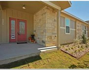 341 Rose Dr Unit A, Dripping Springs image