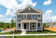 6617 Sterling Way, Ruther Glen image