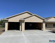 126 Silver Creek Dr, Wentworth image