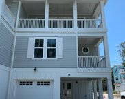 233 Red Lewis Drive Unit #9, Kure Beach image
