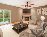 W162S7041 Olive Cir, Muskego image