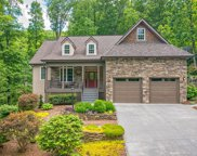 250 Carriage Crest  Drive, Hendersonville image