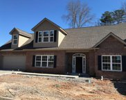 4236 Platinum Drive, Knoxville image