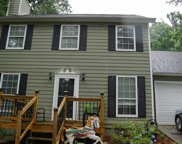 5842 Westerling Place, Powder Springs image