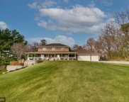7975 200th Street W, Lakeville image