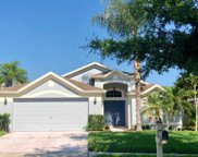 3725 Lonewood Court, Land O' Lakes image