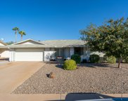 17803 N 134th Drive, Sun City West image