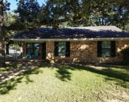 518 Staffordshire Drive, Irving image