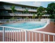 North Miami image