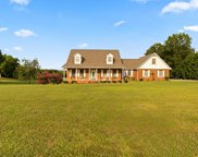 136 Hwy 28 N, Abbeville image