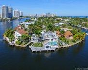 349 Center Island Dr., Golden Beach image