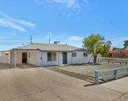 3102 W Missouri Avenue, Phoenix image