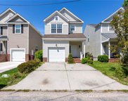 931 Middle Street, Central Chesapeake image