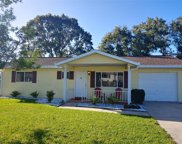 8330 Sw 105th Place, Ocala image