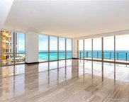 17749 Collins Ave Unit #1101, Sunny Isles Beach image