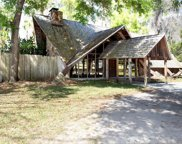 5729 Sweet Cherry Lane, Land O' Lakes image