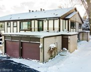 107 Country Club Dr., St. Clair Shores image
