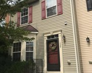 1825 Reading Ct, Mount Airy image