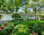 525 Beauford  Drive, Warson Woods image