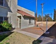 222 W Brown Road Unit #13, Mesa image