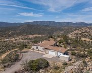61225 High Country Trail, Anza image