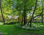 385 Thornmeadow Road, Riverwoods image