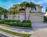1109 Grand Cay Drive, Palm Beach Gardens image