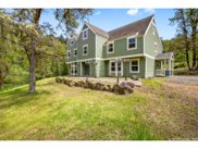 80477 SEARS  RD, Cottage Grove image