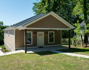 2226 Riverside Drive, Knoxville image