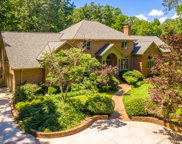 4711 Chestnut, Signal Mountain image