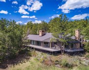 750 Fox Acres Drive, Red Feather Lakes image