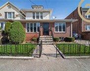 2445 Hubbard Street, Brooklyn image