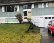 8900 Seaview  Dr, Port Hardy image