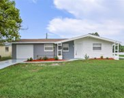 4115 Scarlet Maple Drive, Holiday image