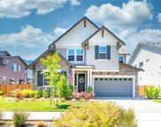1557 Stilson Avenue SE, North Bend image