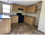 18818 County Road 5739, Castroville image