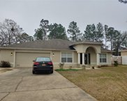 12991 Sw 72nd Terrace Road, Ocala image