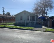 1022 W 67th St, Los Angeles image