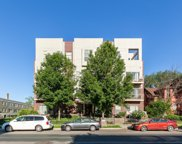 3310 Nicollet Avenue Unit #105, Minneapolis image