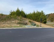 Lot  89 Blue Herring Way, Sevierville image