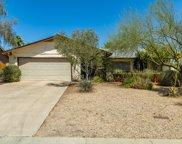 2654 E Beryl Avenue, Phoenix image
