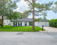 1928 Valencia Way, Clearwater image