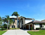 308 Wentworth Ct, Naples image