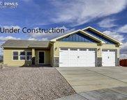 1374 E Challenger Place, Pueblo West image