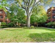 1133 Maple Avenue Unit #1E, Evanston image