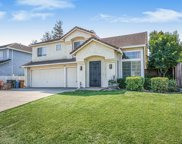 4836 Country Hills Drive, Antioch image