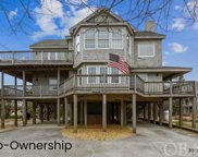 123 Foresail Court, Duck image