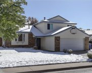 8743 West Indore Place, Littleton image