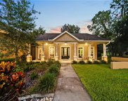 1603 Timber Pines Court, Deland image
