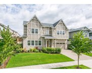 15108 SW 154TH  AVE, Tigard image
